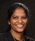 Dr-Shantha-Godagama