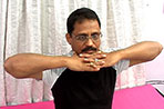 twisting-tilting-excercise-by-Dr.Vijeyapal
